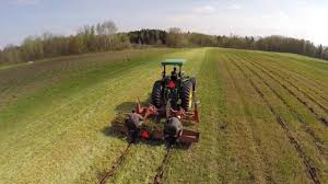 korsons tree farms spring planting 2016 movie trailer youtube