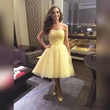 lovely junior prom dresses online lovely junior prom dresses for