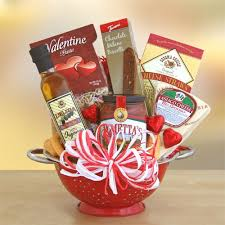 kitchen gift basket ideas gift basket california delicious