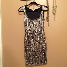 silver new years dresses russe dresses skirts russe silver sequin new