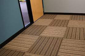 basement carpet tiles