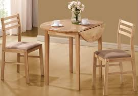 Casual Dining Room Table Sets Dining Dining Sets Casual Dining The Furniture Warehouse