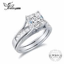 princess cut engagement rings zales wedding rings princess cut engagement rings zales engagement