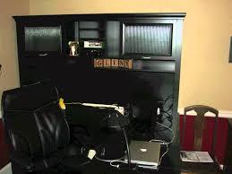 Office L Desks by Desk Desk Shaped Desk Home Office L Shaped Desk Stunning