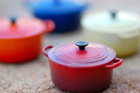 le creuset factory to table le creuset holds factory to table sale nov 9 12 eat