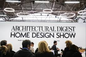 best home design shows best design trade shows you should visit march 2017 news events