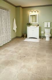 285 best armstrong vinyl floors images on vinyl