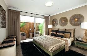 couleur pour chambre à coucher adulte couleur de chambre 100 idaces de bonnes nuits de sommeil couleur de