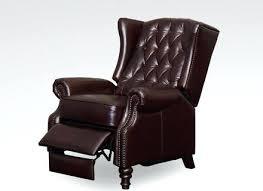Ikea Recliner Chair Reclinable Chair Modern Recliner Chair Style Leather Recliner