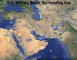 target black friday eastern chycho target is still iran clear cutting the middle east and