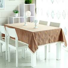 farmhouse style table cloth situmi tablecloth table cover farmhouse style tablecloth cloth