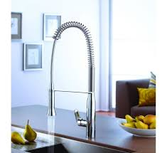 100 water ridge kitchen faucets costco kitchen faucet