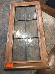 glass kitchen cabinet doors diy how to decorate a glass cabinet door transformed into faux