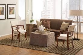 furniture castro convertible bed sleeper ottoman ottoman that