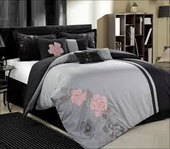 Twin Plaid Comforter Bedroom Design Ideas Fabulous Charcoal Grey Twin Comforter Gray