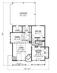 mountain chalet home plans mountain chalet 900 2366 2 bedrooms and 1 5 baths the house