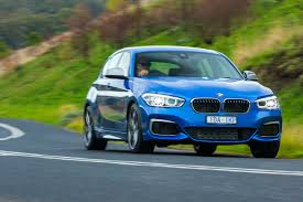 bmw beamer convertible 2015 bmw 2 series convertible first drive review