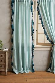 unusual draperies 33 best interesting and unusual curtains images on pinterest