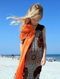 kids u0027 maxi dress allfreesewing com