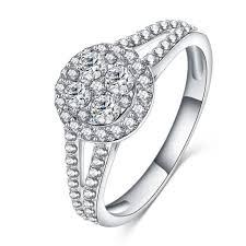 clearance wedding rings wedding rings wedding rings sets used engagement rings ebay ex