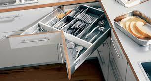 corner kitchen cabinet storage solutions interesting on kitchen