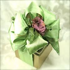 pre wrapped gift box 36 best gift wrapping pre wrapped gift boxes images on