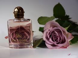 perfume review trussardi delicate perfume review on fragrascent pl