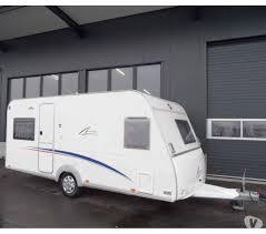 caravane 2 chambres caravane wc annonces d achats et de ventes les meilleurs prix