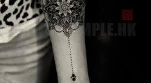 tatouage bracelet avant bras tatouage mandala page 3 sur 5 tatouage tribal