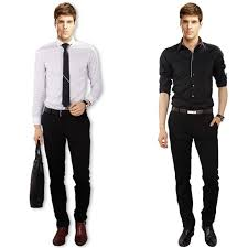 attire men 12 best dress for men images on