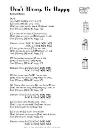 Count On Me Ukulele Tabs Pdf Pdf Thumbnail Should Appear Here Ukulele Guitars