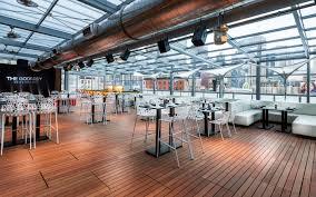 america u0027s coolest rooftop bars travel leisure