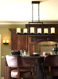 Inexpensive Chandeliers For Dining Room Dining Room Chandeliers 4 Tier Chandelier