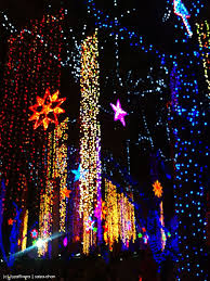 350 best beautiful christmas light images on pinterest christmas