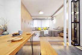 home interior design malaysia furmingo is a home interior design malaysia provides a smarter way