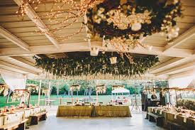 wedding venues in san antonio weddings hill country san antonio outdoor wedding venues