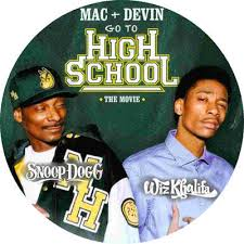 high school high dvd mac and devin go to high school 2012 online m4ufree