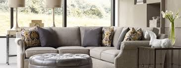living room furniture san diego living room sets in san diego dayri me