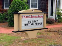 Church Sign Meme - 25 funny church signs and 1 stupid one marketing jesus