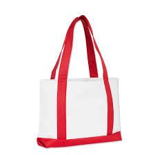 personalized tote bags bulk tote bags design personalized canvas tote bags bags online