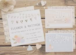 cheap wedding invitation kits cheap wedding invitation kits inspirational wedding invitations