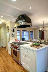 island exhaust hoods kitchen kitchen island kitchen island vent hoods best kitchen island