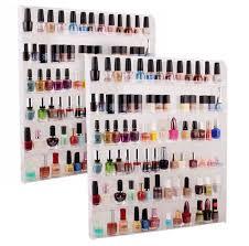 nail polish stand ebay