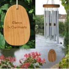 Condolence Gift Ideas Best 25 Memorial Gifts Ideas On Pinterest Funeral Gifts