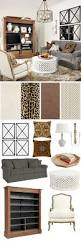 Ballard Home Decor 152 Best Ballard Designs Images On Pinterest Ballard Designs