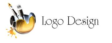 logo design services attractive logo designs can be the most effective and cheapest way