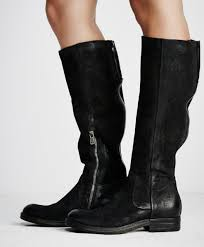 womens boots narrow calf how to shop boots for slim calves it s not as easy as you think