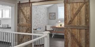 How To Whitewash Wood Walls by Mulberry Pattern Reclaimed Weathered Wood For Panels