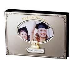 graduation photo album photo albums you ll wayfair