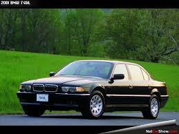 Bmw 328i 2000 Interior Bmw 2000 Bmw 740il Protection 1999 Bmw 740il Interior 1996 Bmw